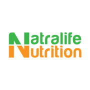 NUTRITIONIST AND WEIGHT LOSS CONSULTANT