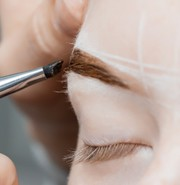 Enhance Your Appearance with Eyebrow Tinting in South Yarra