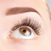 Get Eyelash Extensions Near You for a Better Look