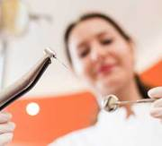 High-qualified Dentist in the Heidelberg Area