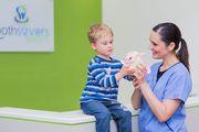 Toothsavers Dentists Australia