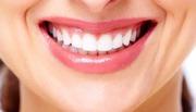 Cosmetic Dental Treatment Australia | Beautify Your Smile