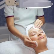 Aging Skin Treatments