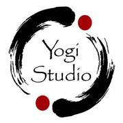 Flow With Us: Join Our Yoga Classes at Yogi Studio