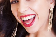 Quality & Affordable Cosmetic Dentistry In NSW | Call (02) 9134 8250!