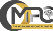 mental health services Bayside - The Melbourne Psychiatry Centre