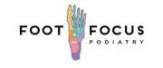 Diabetes foot care Perth