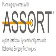 ASSORT Pty Ltd