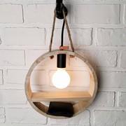 Buy Designer Lighting from Online Lighting Stores in Australia