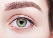 Book the Best Services for Eyebrows Near You