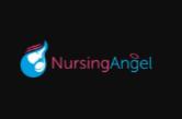 Breast Pumps,  Baby Carriers,  Postnatal RecoveryNursing Angel |
