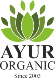 Organic and Natural Health Products in Australia - Ayur Organic