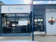 Physiotherapist   | Sale | Bairnsdale  | Maffra  | Heyfield