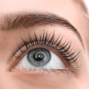 Make Your Eyes Beautiful with Lash Lift and Tint