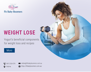Want to lose weight fast