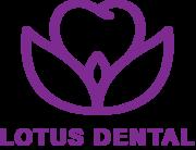 Lotus Dental Brunswick