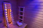 Revival Beauty Spa | Infrared Sauna Therapy Melbourne