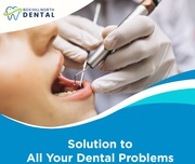 Book An Appointment with Affordable Dentist in Box Hill