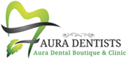 Ensure Quality for Affordable Prices with Dentist in Hampton Park